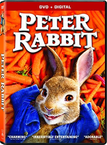 peter-rabbit-2018-peter-rabbit-2018-dvd-pg
