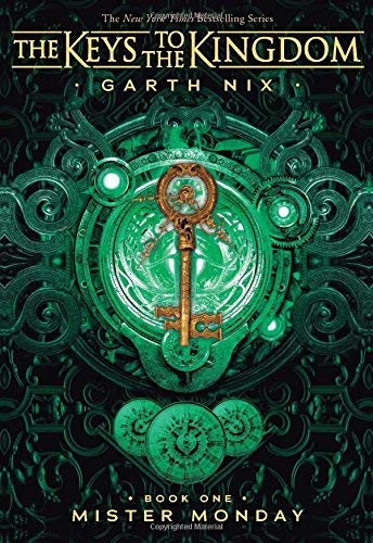 garth-nix-mister-monday-keys-to-the-kingdom-1-volume-1