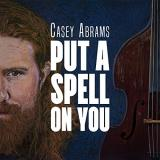 Casey Abrams Put A Spell On You