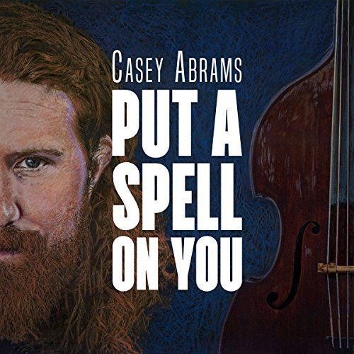 casey-abrams-put-a-spell-on-you-