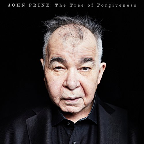 John Prine Tree Of Forgiveness
