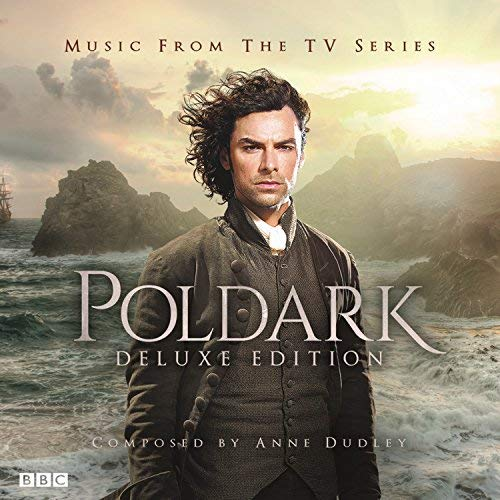 poldark-soundtrack-deluxe-version-anne-dudley