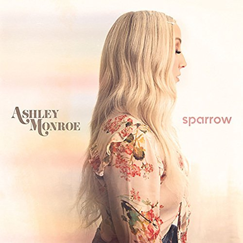 ashley-monroe-sparrow