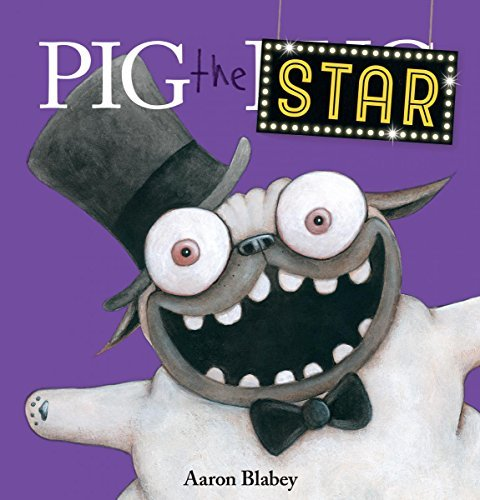 aaron-blabey-pig-the-star