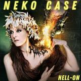 Neko Case Hell On