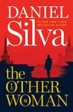 Daniel Silva The Other Woman