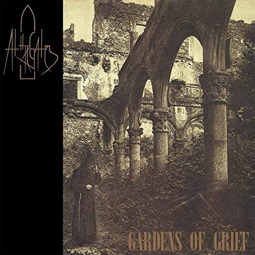 At The Gates Gardens Of Grief