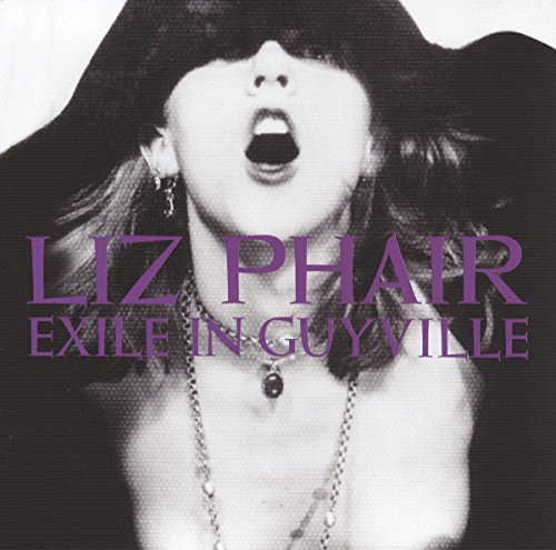 liz-phair-exile-in-guyville-25th-anniversary-2-lp