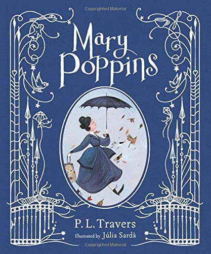 travers-p-l-sard-jlia-ilt-mary-poppins-gft-ill