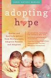 Lorri Antosz Benson Adopting Hope Stories And Real Life Advice From Birthparents A