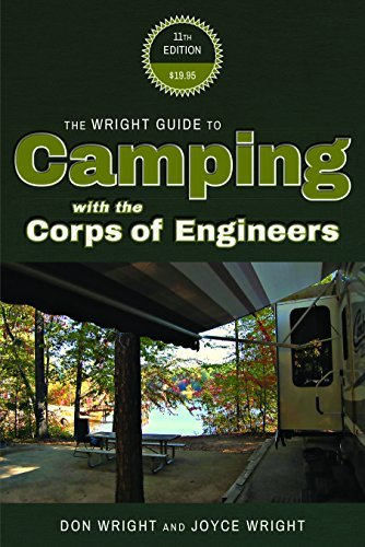 don-wright-the-wright-guide-to-camping-with-the-corps-of-engi-0011-editionrevised