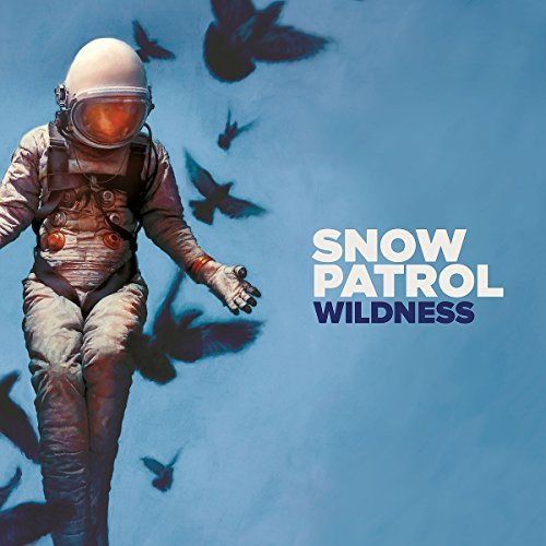 Snow Patrol/Wildness