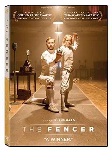 the-fencer-fencer-dvd-nr