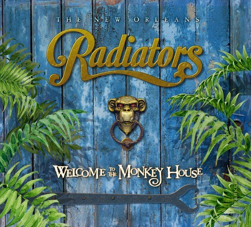 radiators-welcome-to-the-monkey-house