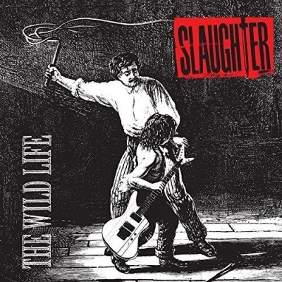slaughter-wild-life