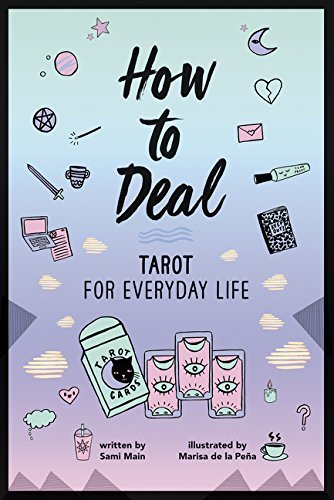 sami-main-how-to-deal-tarot-for-everyday-life