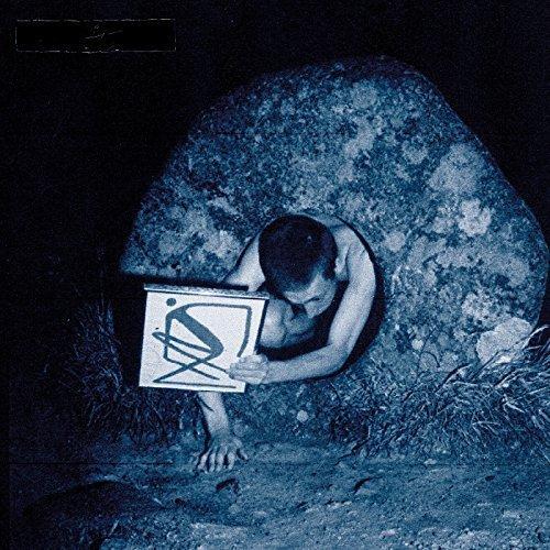 Album Art for Love What Survives Remixes Part 2 by Mount Kimbie