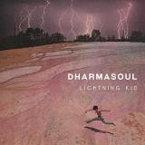Dharmasoul Lightning Kid