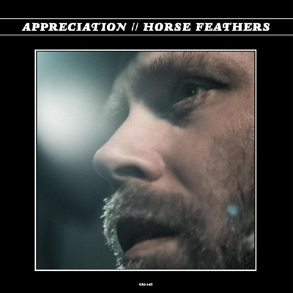 horse-feathers-appreciation-black-swirl-vinyl