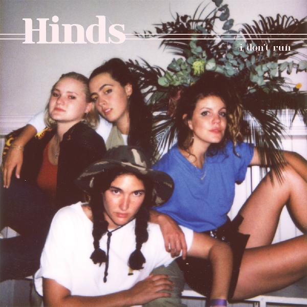 hinds-i-dont-run-opaque-white-vinyl