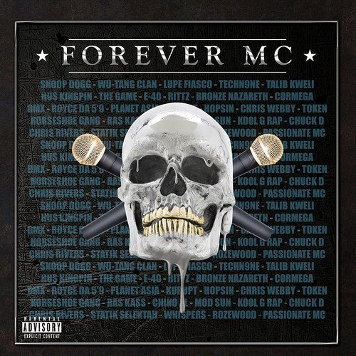 forever-mc-its-different-forever-mc-made-on-demand-