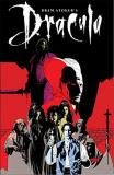 Mike Mignola Bram Stoker's Dracula (graphic Novel)