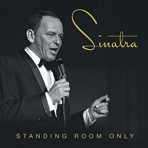 frank-sinatra-standing-room-only-3-cd