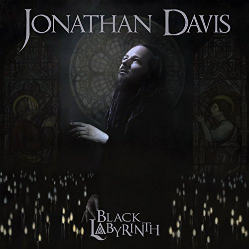 jonathan-davis-black-labyrinth