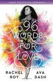 Rachel Roy 96 Words For Love