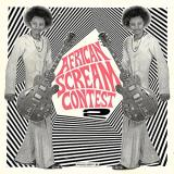 African Scream Contest Volume 2