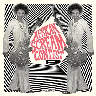 african-scream-contest-volume-2