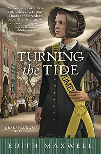 edith-maxwell-turning-the-tide