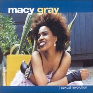 Macy Gray Sexual Revolution Pt.2