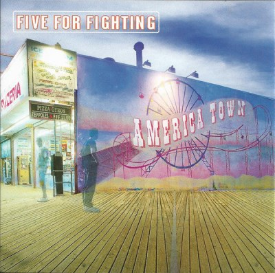five-for-fighting-america-town