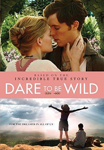 Dare To Be Wild/Greenwell/Hughes@DVD MOD@This Item Is Made On Demand: Could Take 2-3 Weeks For Delivery