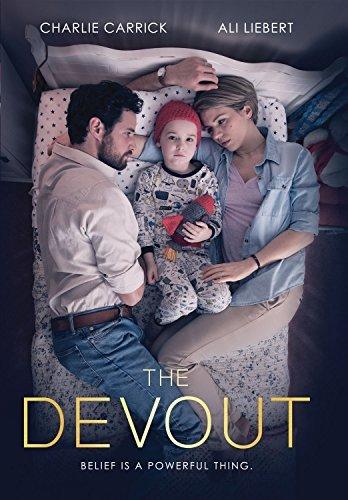 Devout/Devout