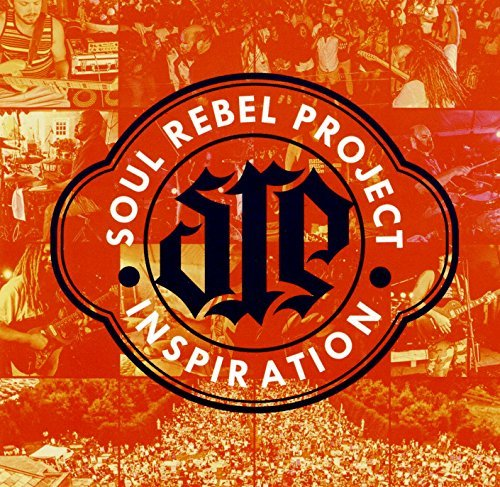 Soul Rebel Project Inspiration