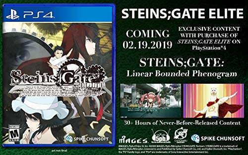 ps4-steins-gate-elite