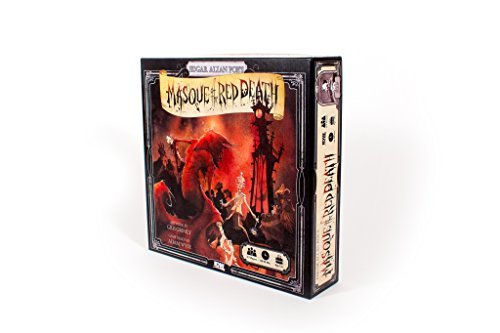 board-game-masque-of-the-red-death