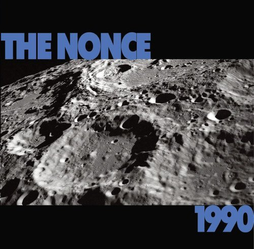 The Nonce/1990@.