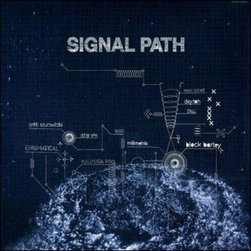 Signal Path/Signal Path@2XLP@.