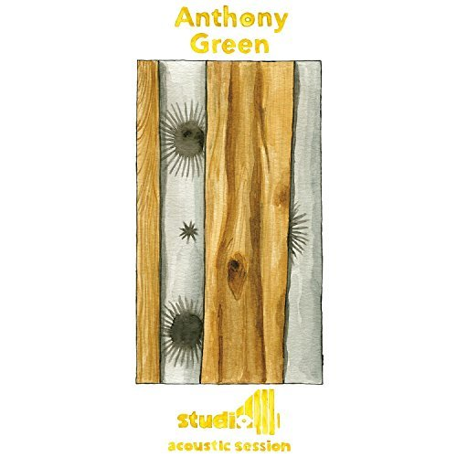 anthony-green-studio-4-acoustic-session-colored-vinyl
