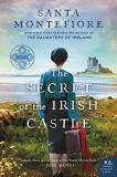 Santa Montefiore The Secret Of The Irish Castle