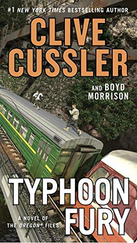 clive-cussler-typhoon-fury-reprint