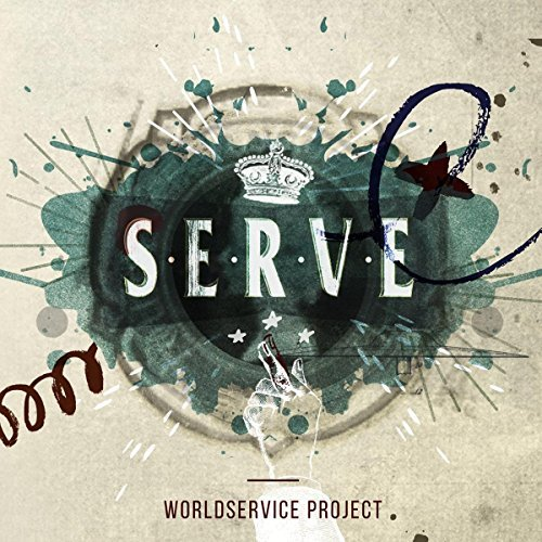 Worldservice Project/Serve