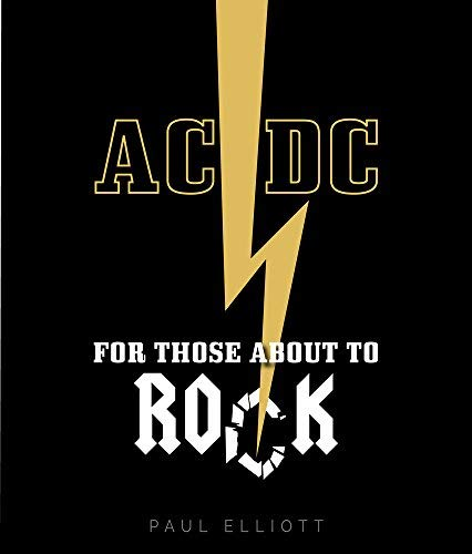 paul-elliott-ac-dc-for-those-about-to-rock