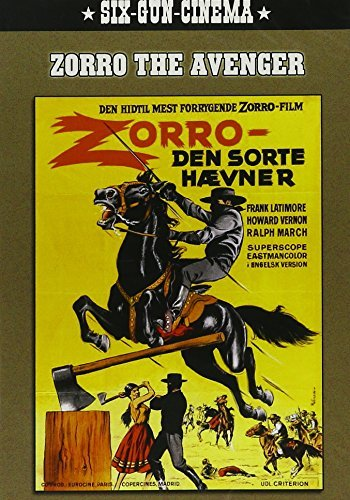 zorro-the-avenger-zorro-the-avenger