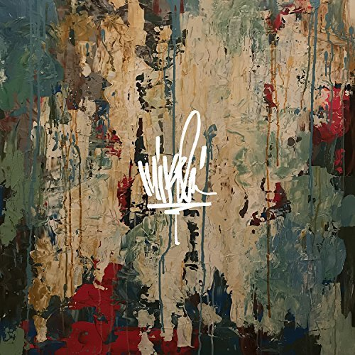 Mike Shinoda/Post Traumatic