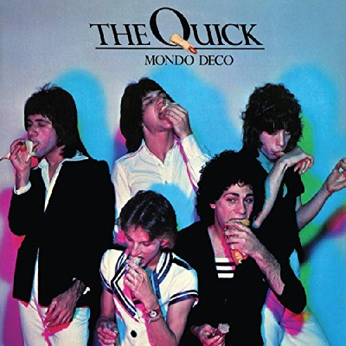 the-quick-the-quick-mondo-deco-expanded-edition