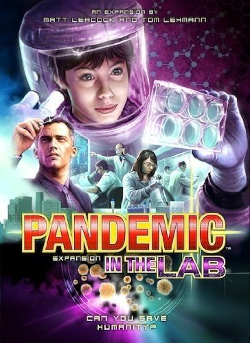 pandemic-in-the-lab-expansion